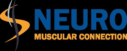 NMC Centers Logo